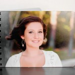Hardcover Brag Book