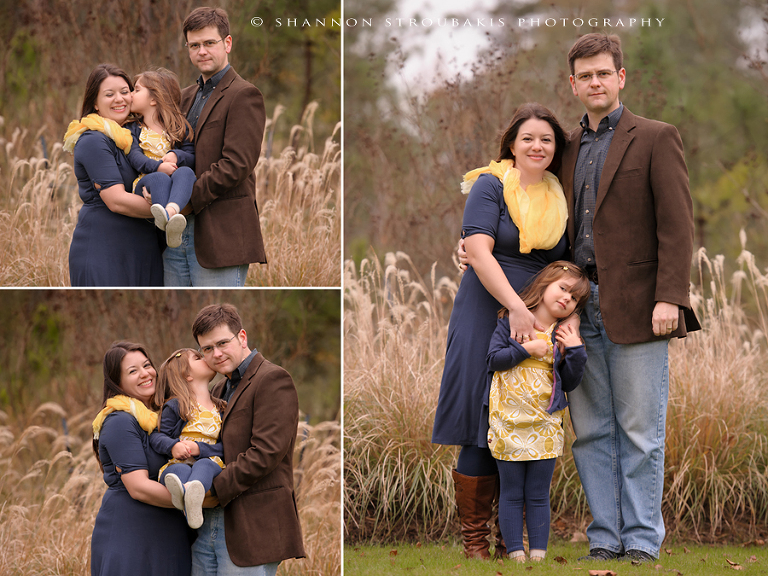 Family Photographer Spring Tx The Woodlands Spring And Conroe Senior Engagement Maternity