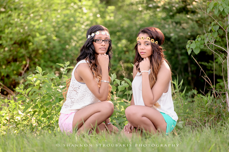 bff-senior-sessions-the-woodlands