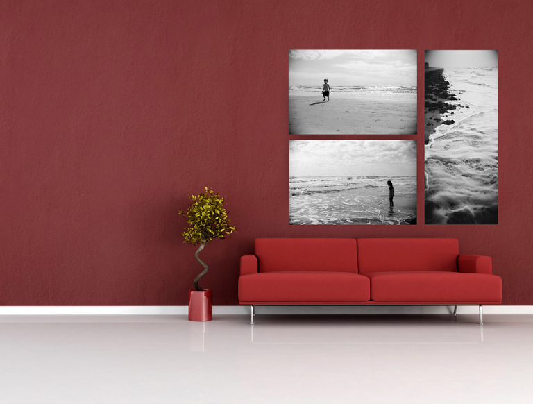 wall portraits living rooms. I look forward to helping you get the perfect piece of wall art for your  home How Display Your Portraits Wall Prints The Woodlands Spring