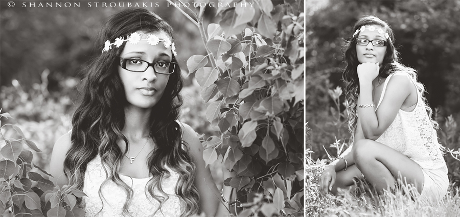 black-and-white-senior-pictures