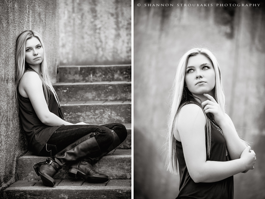 stylish-senior-portraits-the-woodlands