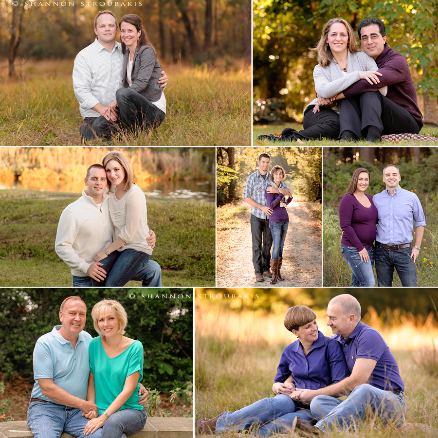 family-portraits-couples-the-woodlands
