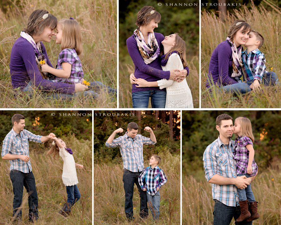 fun-family-portraits-the-woodlands