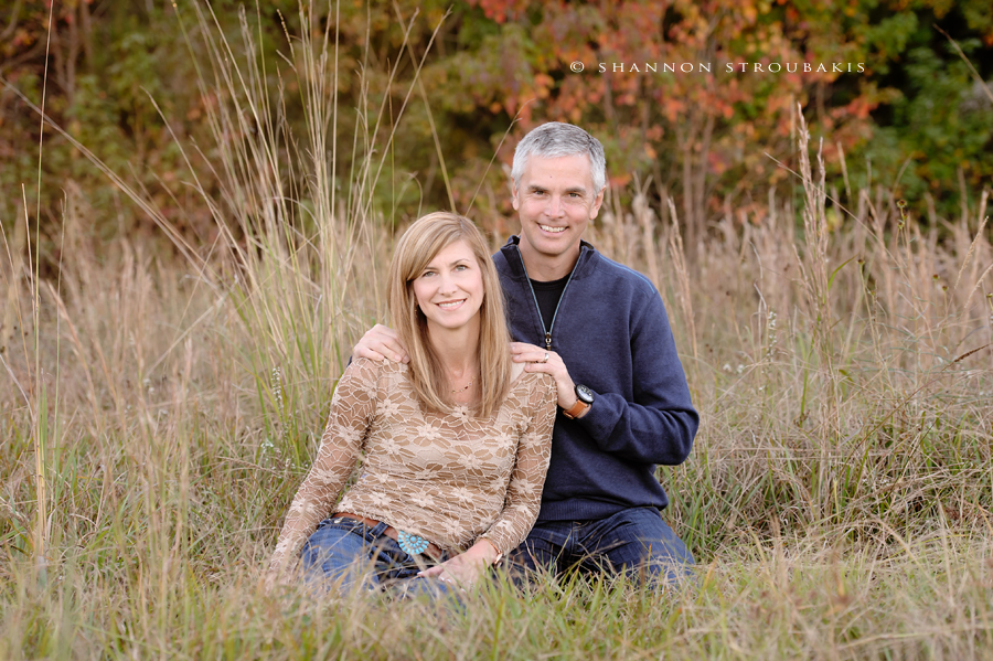 photographer-the-woodlands
