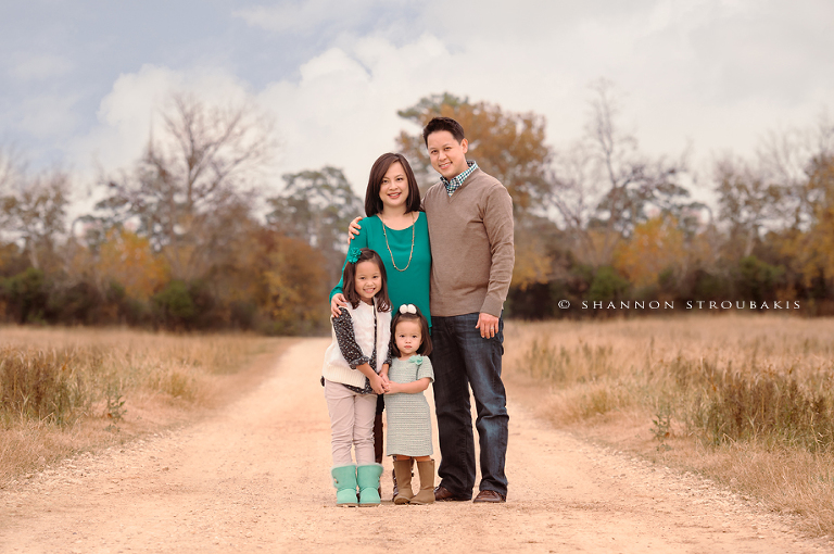 family-photography-the-woodlands