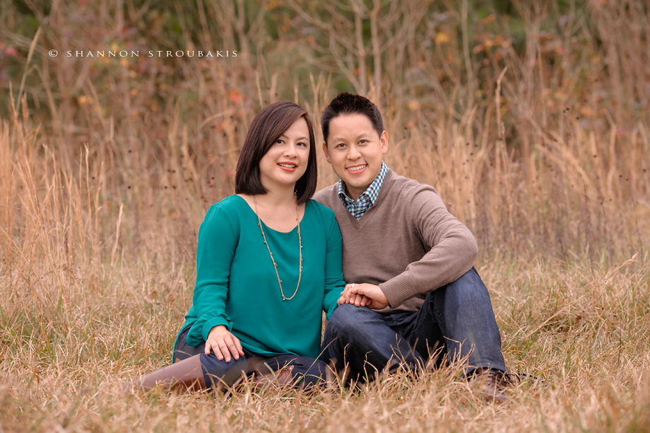 family-portraits-the-woodlands