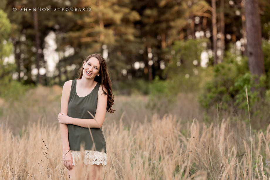 the-woodlands-photographer