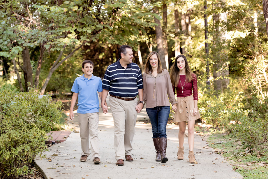 natural-family-pictures-the-woodlands