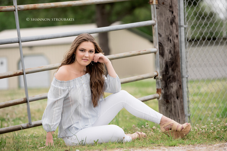 the woodlands senior personals Where mature single women can go to meet men one of the biggest issues with mature single women is the lack of older single men to date where are the men.