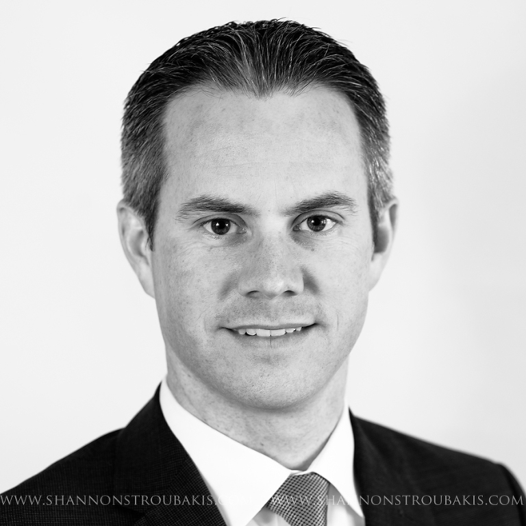Corporate Headshots – Spring and The Woodlands » The