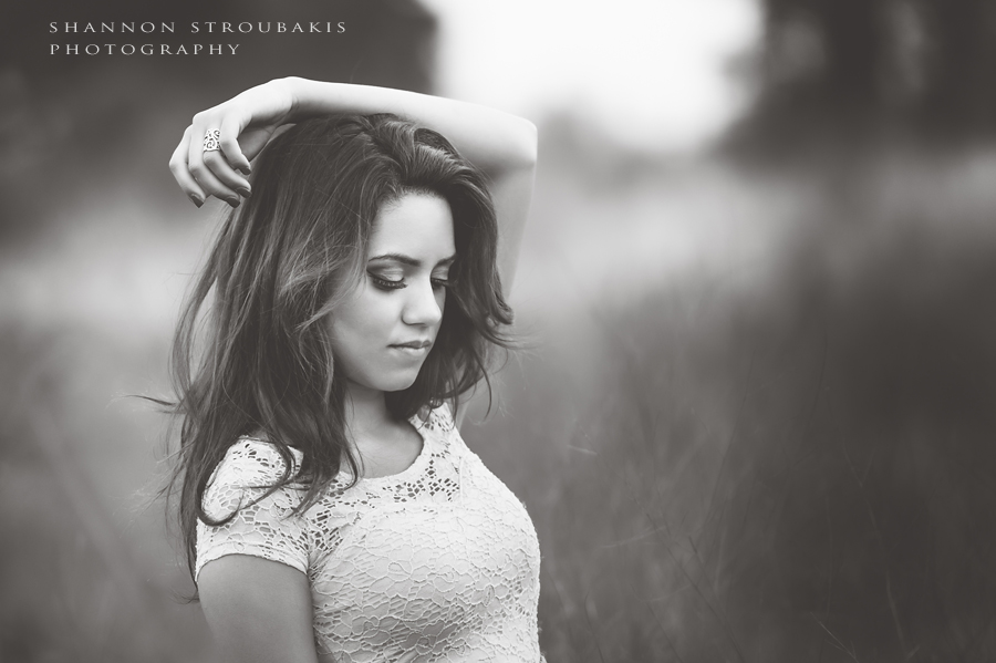 Mini Of The Woodlands >> Senior Portrait Posing – The Woodlands Senior Photographer » The Woodlands, Spring and Conroe ...